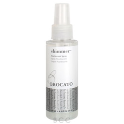 Brocato Shimmer Pearlescent Spray