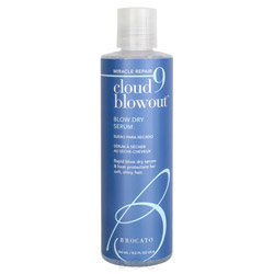 Brocato Cloud 9 Blowout Miracle Repair Blow Dry Serum