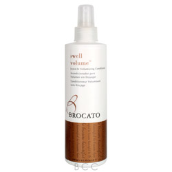 Brocato Swell Volume Leave-In Volumizing Conditioner