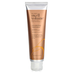 Brocato Swell Volume Deep Volumizing Treatment