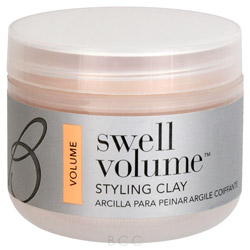 Brocato Swell Volume Styling Clay