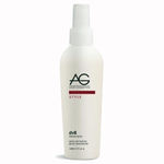 AG Hair Cosmetics DV8 - Texture Spray