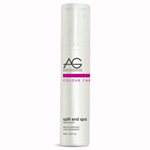 AG Hair Cosmetics Split End Spa - Repair Serum