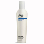 AG Hair Cosmetics Tech One - Lightweight Shampoo