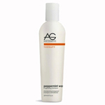 AG Hair Cosmetics Peppermint Wash - Invigorating Shampoo