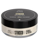AG Hair Cosmetics Stucco - Matte Paste