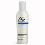 AG Hair Cosmetics Liquid Varnish - Smoothing Polish