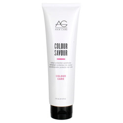 AG Hair Cosmetics Colour Savour - Color Protection Conditioner
