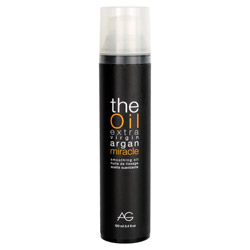 AG Hair Cosmetics The Oil - Smoothing Oil