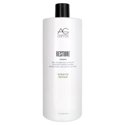 AG Hair Restore - Daily Strengthening Conditioner