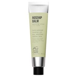 AG Hair Cosmetics Natural - Rosehip Balm Hair Dry Lotion 5 oz