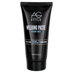 AG Hair Cosmetics Welding Paste - Extreme Hold