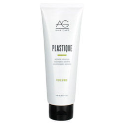 AG Hair Cosmetics Plastique - Extreme Volumizer