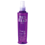 TIGI Bed Head Foxy Curls Hi-Def Curl Spray