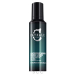 TIGI Catwalk Curlesque Lightweight Mousse
