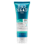 TIGI Bed Head Urban Anti+dotes Recovery Conditioner