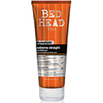 TIGI Bed Head Styleshots Extreme Straight Conditioner