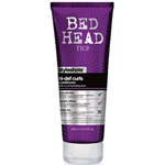TIGI Bed Head Styleshots Hi-Def Curl Conditioner