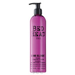 TIGI Bed Head Colour Combat Dumb Blonde Shampoo