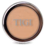 TIGI Cosmetics High Density Eyeshadow Singles