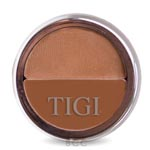 TIGI Cosmetics High Density Eyeshadow Split Shades