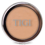 TIGI Cosmetics Perfect Eyeshadow Base