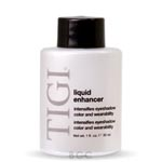 TIGI Cosmetics Liquid Enhancer