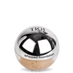 TIGI Cosmetics Whipped Foundation