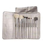 TIGI Cosmetics Full Brush Roll
