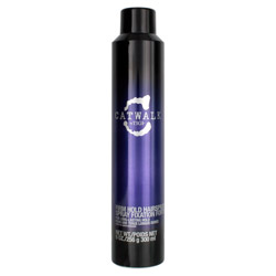 Tigi Fashion Hair And Make Up All Brand Lines Buy Now