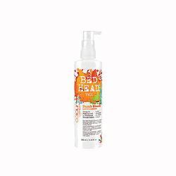 TIGI Bed Head Colour Combat Dumb Blonde Leave-In Conditioner