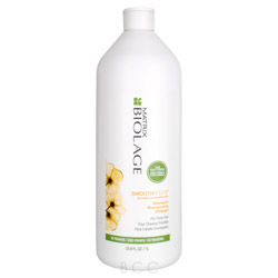 Matrix Biolage SMOOTHPROOF Shampoo 33.8 oz
