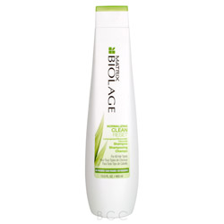 Matrix Biolage CLEANRESET Normalizing Shampoo 13.5 oz