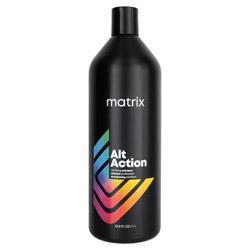 Matrix Total Results Pro Solutionist Alternate Action Clarifying Shampo 33.8 oz
