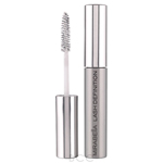 Mirabella Lash Definition Primer