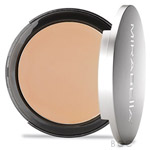Mirabella Skin Tint Creme-to-Powder