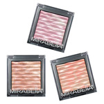 Mirabella Brilliant Mineral Highlighter