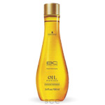 Schwarzkopf BC Bonacure Oil Potion Regular Finishing Treatment