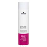 Schwarzkopf BC Bonacure Color Save Conditioner
