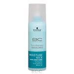 Schwarzkopf BC Bonacure Moisture Kick Spray Conditioner