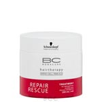 Schwarzkopf BC Bonacure Repair Rescue Treatment