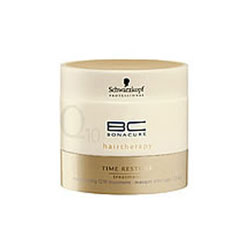 Schwarzkopf BC Bonacure Time Restore Q10 Treatment
