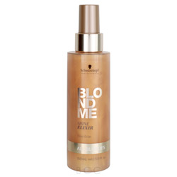 Schwarzkopf BlondMe Shine Enhancing  Spray Conditioner