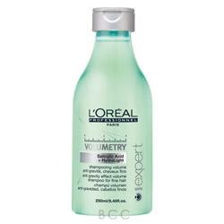 Loreal Professionnel Serie Expert Volumetry Anti-Gravity Shampoo 8.45 oz