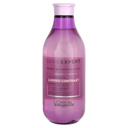 Loreal Professionnel Serie Expert Lumino Contrast Shampoo 8.45 oz