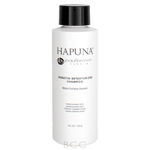 Paul Brown Hawaii Hapuna Keratin Retexturizer Shampoo