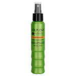Paul Brown Hawaii Hapuna Keratin Retexurizer Mist
