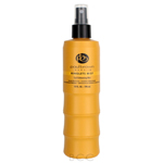 Paul Brown Hawaii Ringlets Enhancing Mist