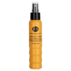 Paul Brown Hawaii Thermal Power - Color & Thermal Styling Treatment