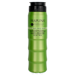 Paul Brown Hawaii Hapuna Anti-Frizz Shampoo - Color Extend Daily Shampoo